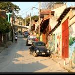 Mexiko 0325