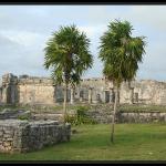 Mexiko 1091