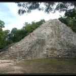 Mexiko 1174