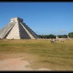 Mexiko 1422