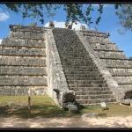 Mexiko 1504