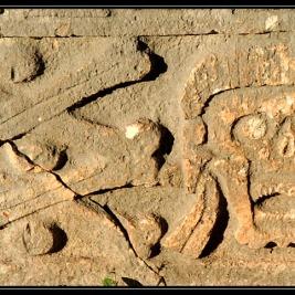 Uxmal z Meridy – Mexiko