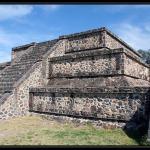 Mexiko 2840