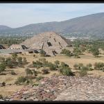 Mexiko 2870