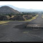 Mexiko 2991