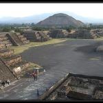 Mexiko 2992
