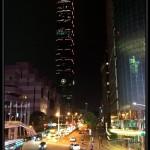 Taiwan 002