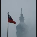 Taiwan 004