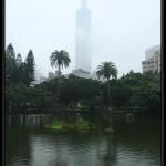 Taiwan 005