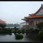 Taiwan 012