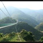Taiwan 139