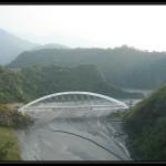 Taiwan 143