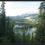 Aljaška – všechny fotografie k cestopisu