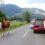 Zell Am See, Kaprun a přehrada Wasserfallboden – Den 11.
